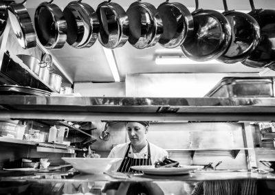 Cervena_chefs-0170