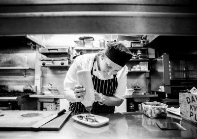 Cervena_chefs-0468